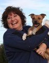 Happy Customers, Top Dog Obedience Training - Dog Training Services